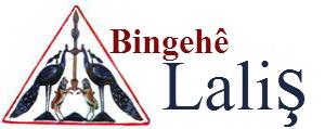 Bingehê Laliş