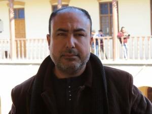 حيدر-حسين-سويري