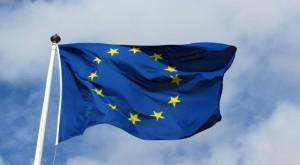 الاتحاد-الاوروبي-655x360
