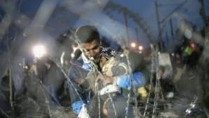migrants-29-2-